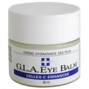 1 oz Enhancers G.L.A. Eye Balm