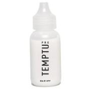 Silicon Based Mixing Medium 120ml Temptu Airbrush Makeup Product