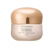 1.7 oz Benefiance NutriPerfect Day Cream SPF15