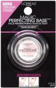 L'Oréal - Face Primer - Magic Perfecting Base MINI - 5ml 3 Weeks Supply