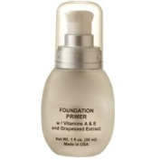 Foundation Primer - Grapeseed, E, & A