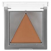 Sue Devitt Beauty Bermuda Triangle Eye, Lip and Cheek Primer, Bermuda Triangle, 4.5-Grammes