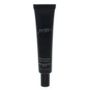 Purely Pro Cosmetics Face Primer, 0ml