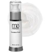Mineral Essence Foundation Primer 30ml