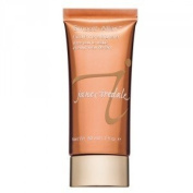 Jane Iredale Smooth Affair Facial Primer & Brightener 50ml