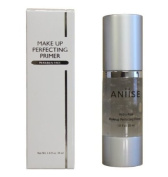 Hydra Pure Make-up Perfecting Primer