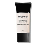 Smashbox Photo Finish More Than Primer Dark Spot Correcting, 30ml