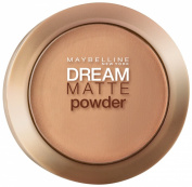 Maybelline Dream Matte Powder - Beige