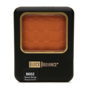 Black Radiance Pressed Powder, Tawny Beige, 10ml