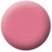 LA Colours Mineral Blush, CMB873 Tickled Pink, 5ml