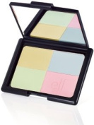 E.L.F. Tone Correcting Powder - Cool - SHIPS USA & CANADA ONLY