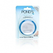 Pond's Angel Face Compact Powder Bronceado