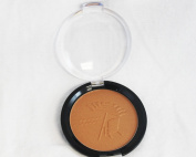 Mary Kate and Ashley Bronzing Powder-Illuminating Gold