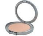 Sally Hansen Healing Beauty Skin Brightening Pressed Powder- No Colour