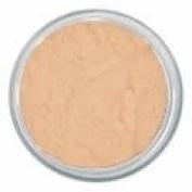 Sarah Multi Task Minerals (Eyes, Lips, Cheeks, Nails, Brows) - 10 g - Powder
