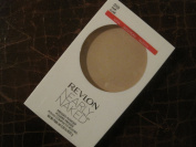 Revlon Nearly Naked Pressed Powder 010 Fair