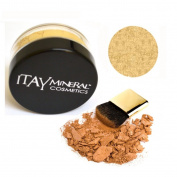 ITAY Beauty Mineral Foundation Colour