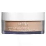 Jafra, Mineral Makeup SPF 15 - True Natural