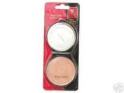 Maja Cream Powder with Mirror Cordoban Colour 15ml By Myrurgia