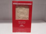 Revlon Age Defying with DNA Advantage Powder - TRANSLUCENT - 10ml / 12 g