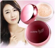 Elishacoy Soft Finish Mineral Powder(15g) #1