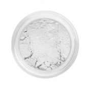 Sheer Miracle Mineral Finishing Powder Veil - Matte 8g - 90 day supply - Absorbs Oil - Eliminates shine