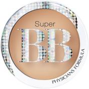 Physicians Formula Super BB 10-in-1 Beauty Balm Powder, Medium/Deep, , 10ml