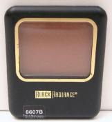 Black Radiance Pressed Powder Rich Mahogany