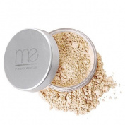 Mineral Essence Finishing Powder 15ml