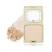 Pixi Beauty Flawless Finishing Powder 10ml