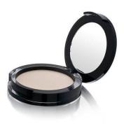 Studio Makeup Soft Blend Pressed Powder Fair