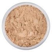 Invisi-Pore Dual Dark Larenim Mineral Makeup 4 g Powder