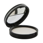 Laura Geller Laura Geller Matte Maker Invisible Oil Blotting Powder - 10ml