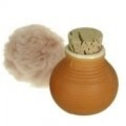 Original Indian Earth Makeup Powder - 5 Gramme Jar