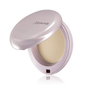 Amore Pacific Mamonde Cover Solution Mineral Twin Pact (spf 25, pa++) no.21 beautiful 14g