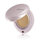Amore Pacific Mamonde Cover Solution Skin Cover (spf 25, pa++) no.21 beautiful 13g