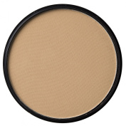 "Zuii Organic certified flora powder foundation ""Almond"""