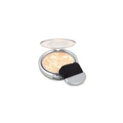 Physicians Formula Mineral Wear Talc-free Mineral Face Powder, Translucent