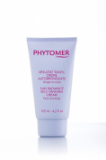 Phytomer Sun Radiance Self-Tanning Cream 125 ml