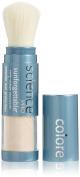 Colorescience Pro Sunforgettable SPF 50 Brush-Fair-0.21 oz