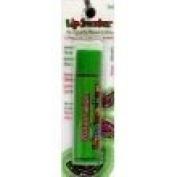Bonne Bell Lip Smacker Lip Gloss, Watermelon 642