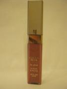 Loreal Colour Riche Lip Gloss - 115 a Lighter Shade of Hope - 5ml