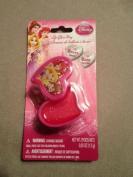 Disney Princess Ring Lip Gloss