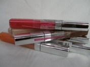 Maybelline Colour Sensational Lip Gloss - 941 Fiesta Fuschia