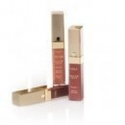 L'Oreal Colour Riche Lip Gloss N°715 A Deeper Shade of Hope