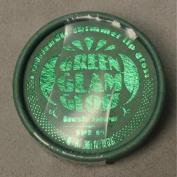 Green Glam Gloss Fresh Mint SPF 15