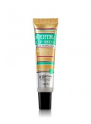 C.O. Bigelow Mentha Lip Shine Butterscotch Pudding No. 657 Bath & Body Works