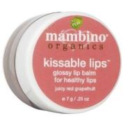 Mambino organics Kissable Lips Balm