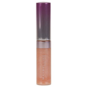 Maybelline Watershine Lipgloss - Crystal Rocks
