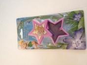 Disney Fairies Lip Gloss Ring